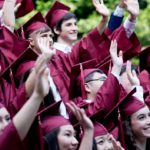 International Secondary schools for foreign exchange students in Rome and Florence